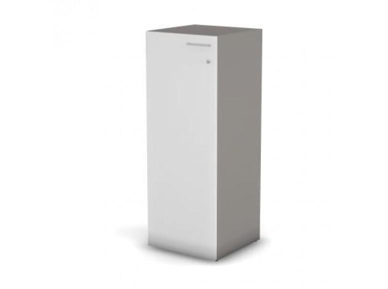 Модуль шкафа 3 уровня ДСП левый 45,1x44,8x119,8 49H021303 Accord Director