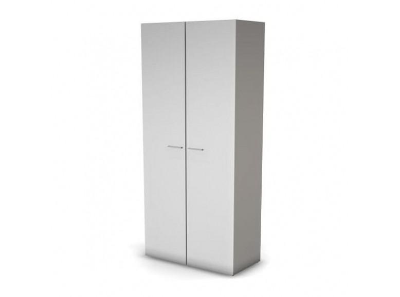 Модуль шкафа 5 уровней ДСП 89,8x44,8x198,2 49H032202 Accord Director