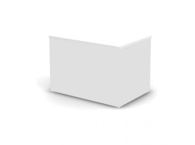Топ ДСП к 49T0037 без стенки 90,2x60x2,5 Accord Director
