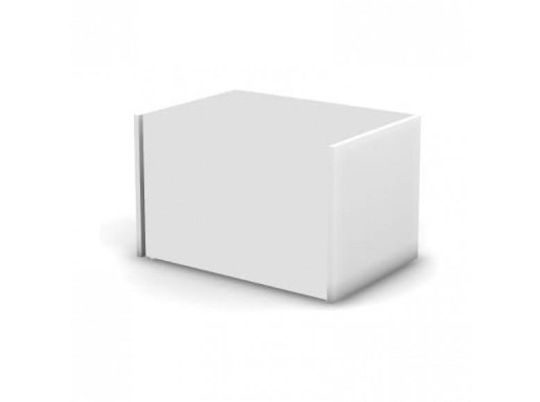 Боковые стенки ДСП к 49T0037 59,5x5x59,3 Accord Director