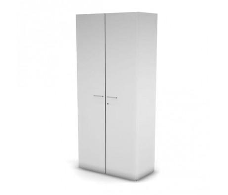 Модуль гардероба с замком 89,8x44,8 Accord Director