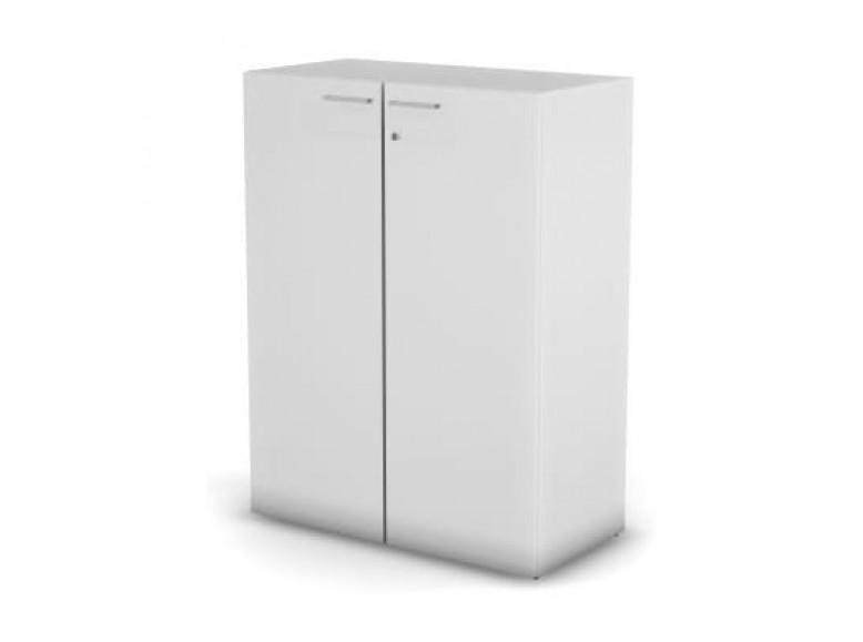 Модуль шкафа 3 уровня ДСП 89,8x43x119,8 49H022401 Accord Director