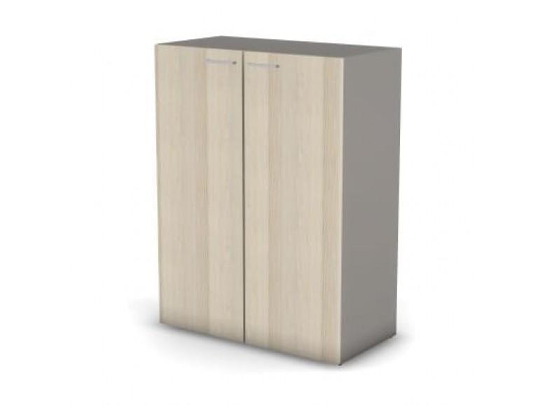 Модуль шкафа 3 уровня ДСП 89,8x43x119,8 49H022201 Accord Director