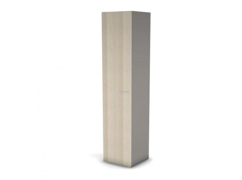 Модуль шкафа 5 уровней ДСП 45,1x44,8x198,2 Accord Director