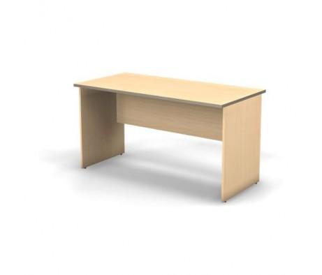 Стол рабочий тип 1 138x67x73,7 Smart