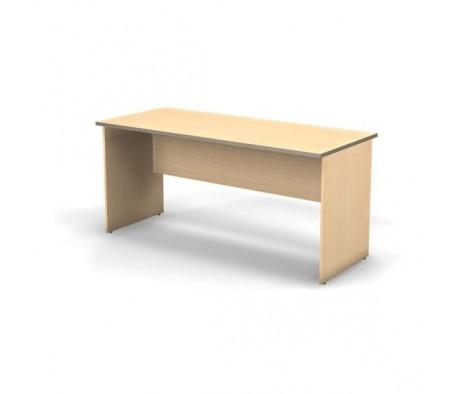 Стол рабочий тип 1 158x67x73,7 Smart