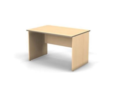 Стол рабочий тип 2 118x78x73,7 Smart