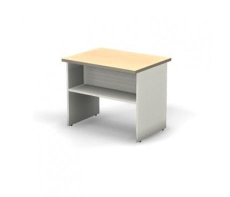 Стол журнальный 67x50x55,5 Smart