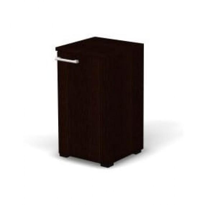 Модуль шкафа 2 уровня задняя стенка HDF 40,2x42x73,7 Smart