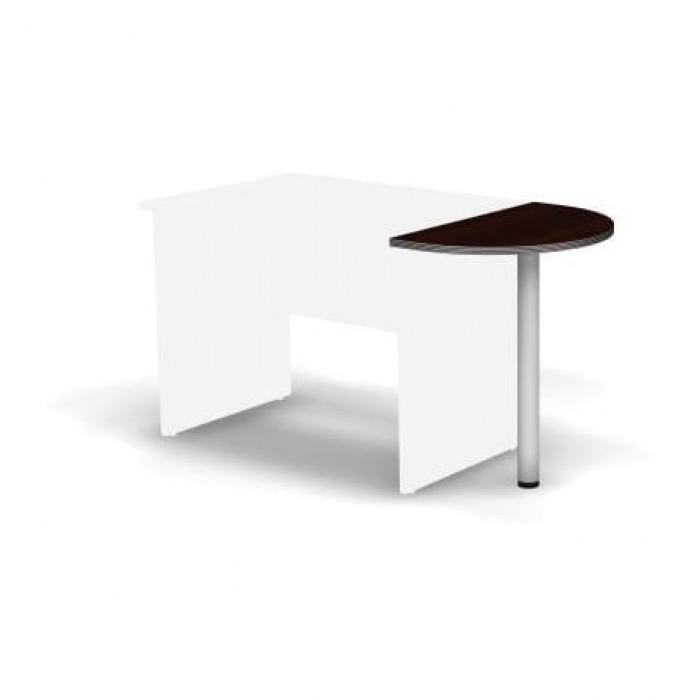 Стол приставной 67x43x73,7 Smart