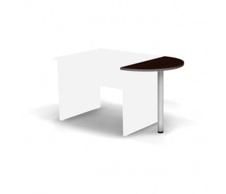 Стол приставной 78x43x73,7 Smart
