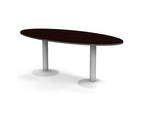 Конференц стол 200x95x73,7 Smart