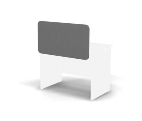 Экран фронтальный 90,6x3x50 ткань Smart