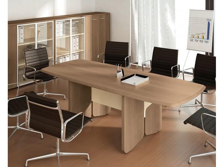 Мебель для переговорных Аккорд
