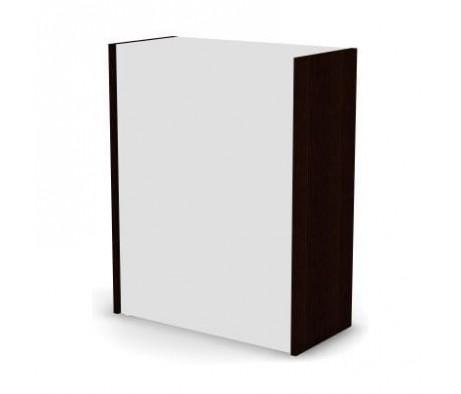 Боковые стенки 3 уровня MDF 43x3,8x117,1 Accord Director