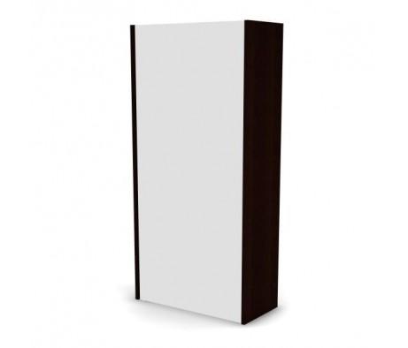 Боковые стенки 5 уровней MDF 43x3,8x195,5 Accord Director