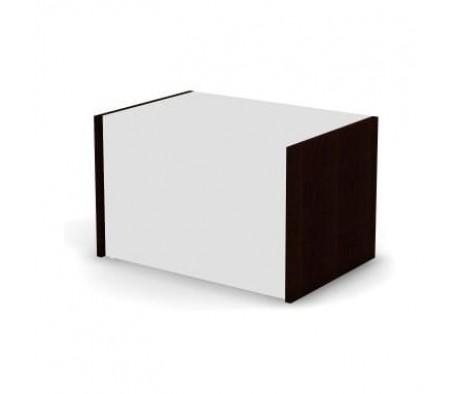 Боковые стенки MDF к 49T0037 59,5x3,8x59,3 Accord Director