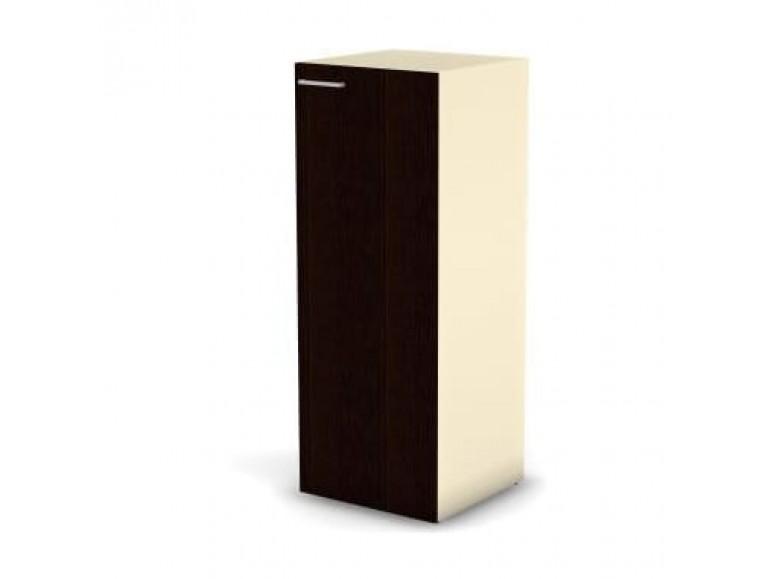 Модуль шкафа 3 уровня ДСП правый 45,1x44,8x119,8 49H021302 Accord Director