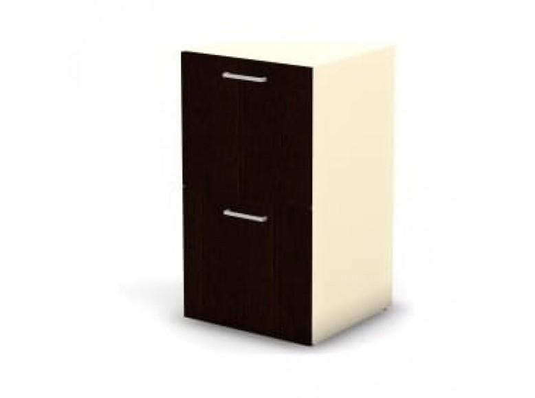 Модуль шкафа 2 уровня MDF 45,1x44,9x81,4 Accord Director