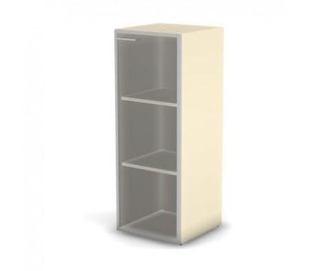 Модуль шкафа 3 уровня стекло правый 45,1x43x119,8 Accord Director
