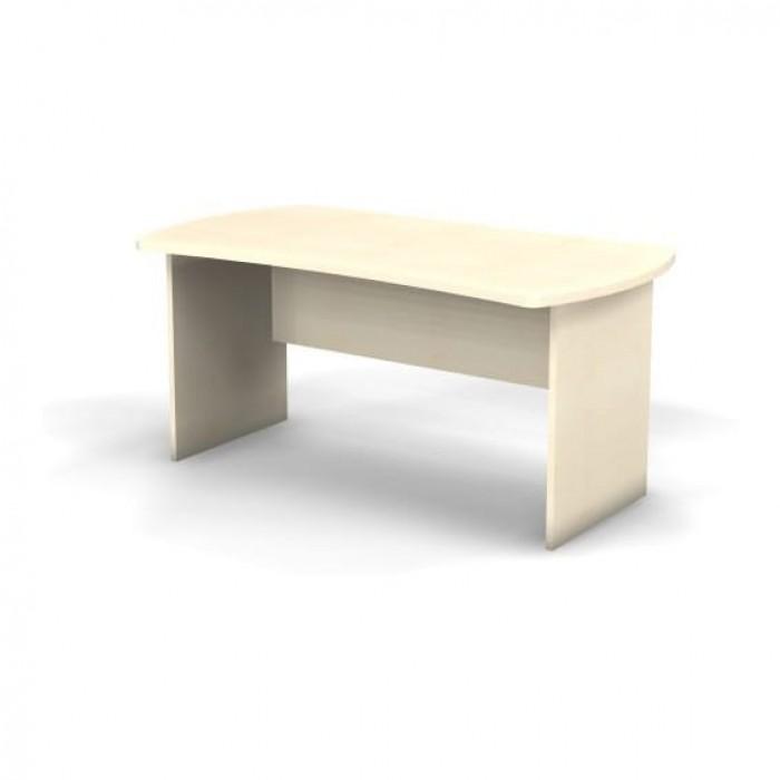 Стол симметричный 160x85x74 Berlin