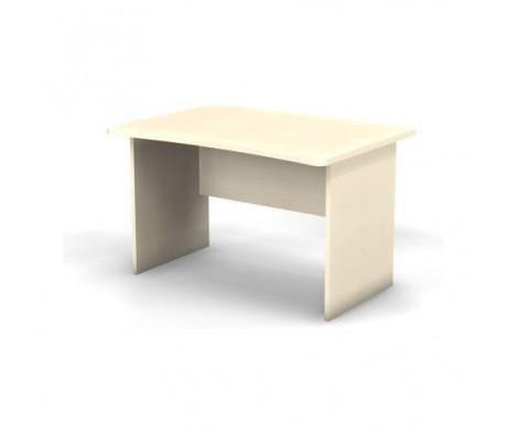 Стол прямоугольный 120x85x74 Berlin