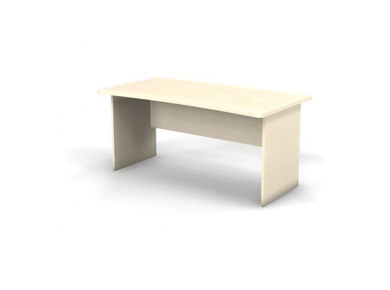 Стол прямоугольный 160x85x74 Berlin