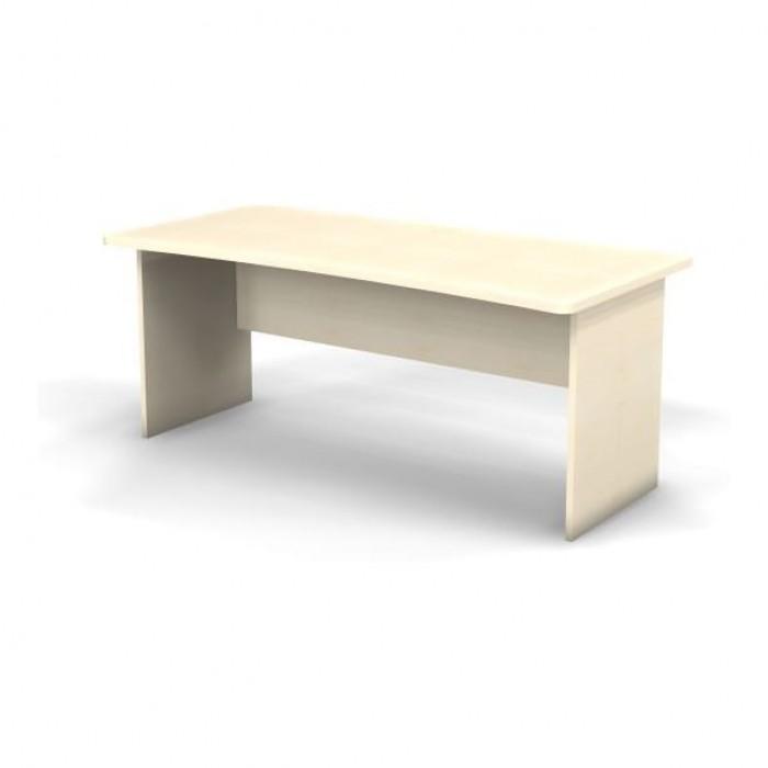 Стол прямоугольный 180x85x74 Berlin