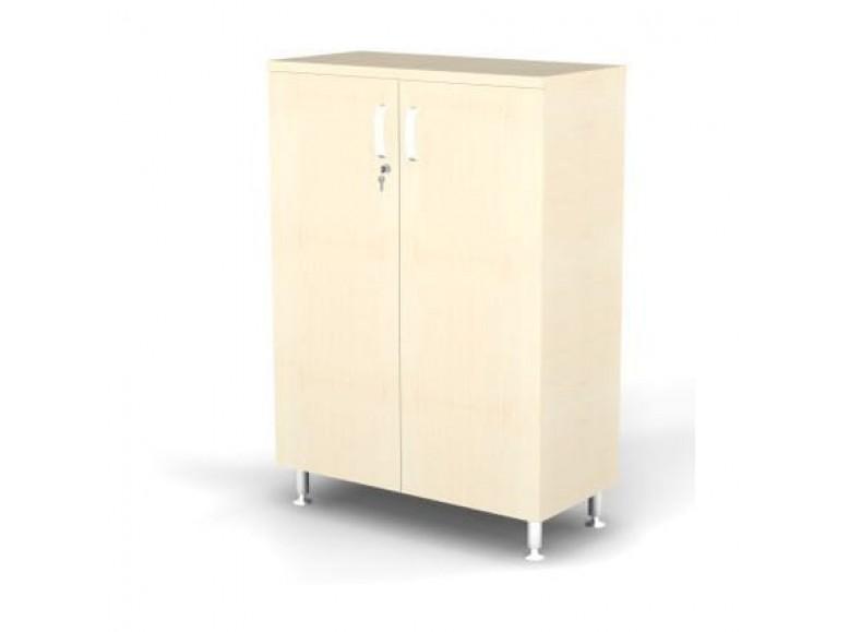 Шкаф закрытый 3 уровня BR810345 Berlin Director