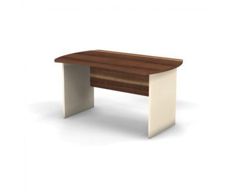 Стол симметричный 140x85x74 Berlin