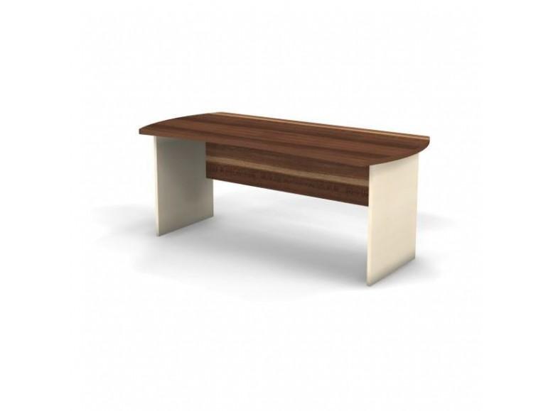 Стол симметричный 180x85x74 Berlin