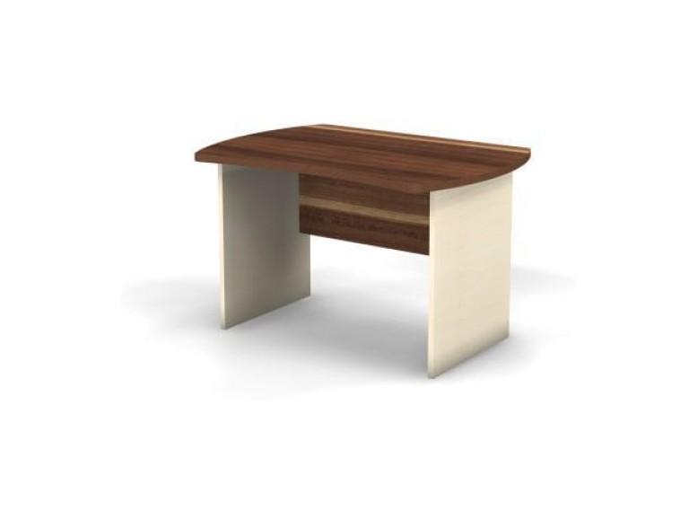 Стол симметричный 120x85x74 Berlin