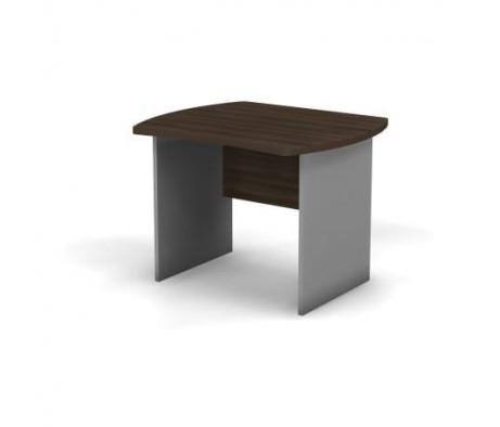 Стол симметричный 100x85x74 Berlin