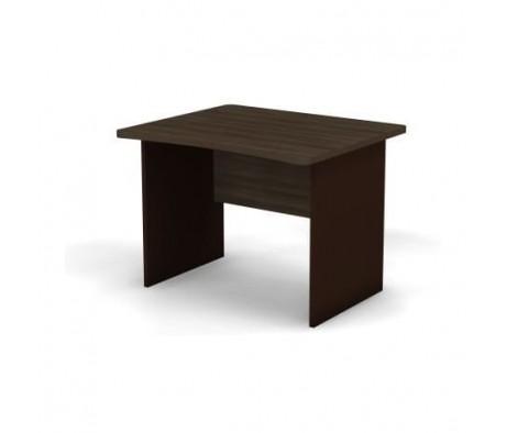 Стол прямоугольный 100x85x74 Berlin