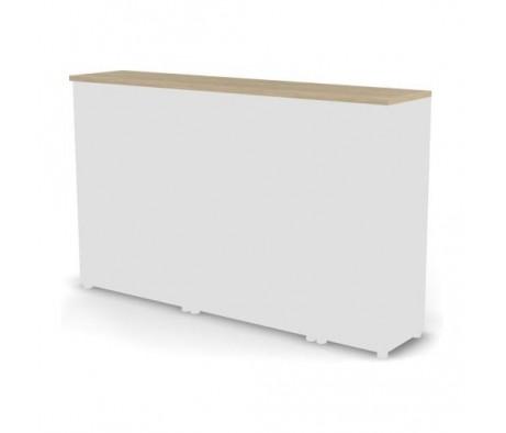 Топ шкафа на 5 дверей 200,1x42,9x2,8 Europe