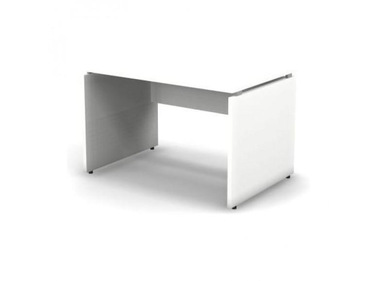 Стол рабочий ДСП 118x80x74,3 Europe