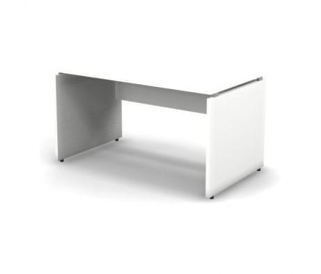 Стол рабочий ДСП 138x80x74,3 Europe