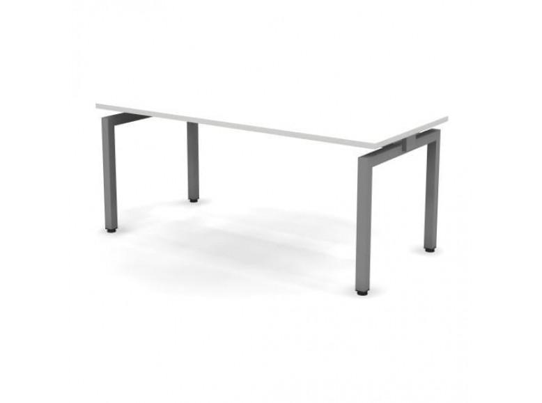 Стол рабочий металлический 178x80x74,3 Europe