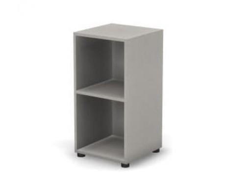 Каркас шкафа 2 уровня 39,9x40,4x80 Focus Director