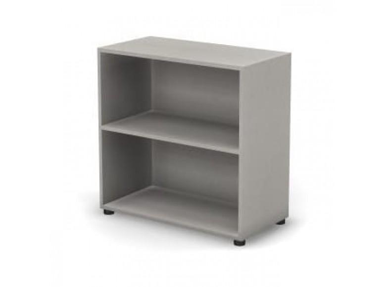 Каркас шкафа 2 уровневый 79,8x40,4x80 Europe