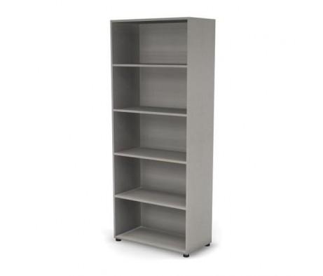 Каркас шкафа 5 уровней КМ814501 Europe