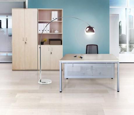 Мебель для персонала Lider