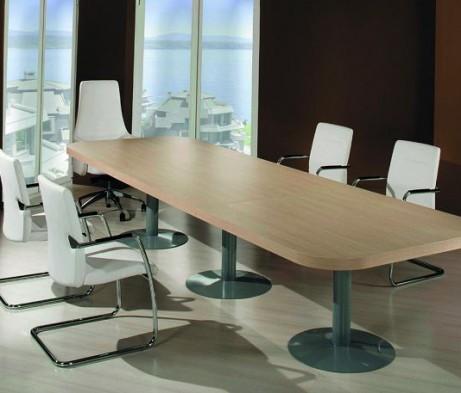 Мебель для переговорных Madrid