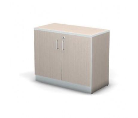 Шкаф 2 уровня 90x45x75 Practic Director