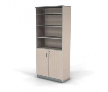Шкаф стеллаж 5 уровней PRC231 Practic