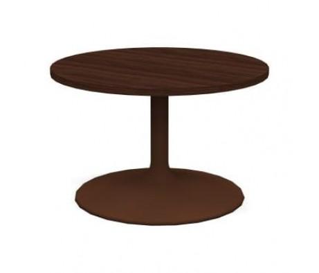 Конференц стол 120x75 Prego