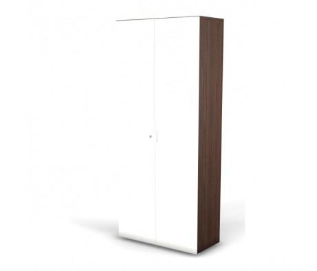 Модуль гардероба D268106 Prego