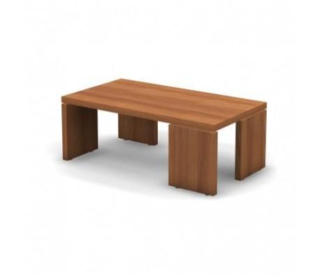 Журнальный стол 110x60x41,5 Prego
