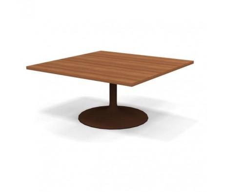 Конференц стол 160x160x75 Prego