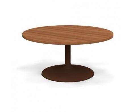 Конференц стол 160x75 Prego